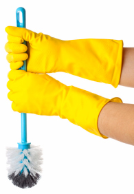 yellow-gloves-image